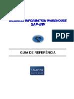 Guia Referência - Treinamento BW (2)