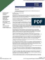 OSIM Research Info