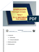 CONSTRUCCION_-_HA_-_T07_-_E.L.U._Inestabilidad_por_Pandeo