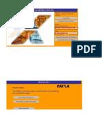 Kit Documentos v28!07!2003