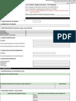FormatoSNIP04_Marccura2