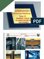 CONSTRUCCION_-_T12_-_EM_-_Pandeo_local_y_clasificacion_de_secciones