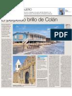 Pueblo Nuevo de Colán