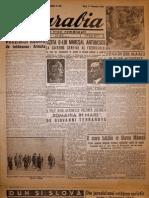 Ziarul Basarabia #190, Marti 17 Februarie