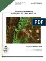 Ordenamiento-territorial Villa Montes