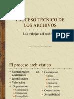 archivos_organizacion