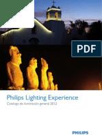 catalogo general ( versión digital)