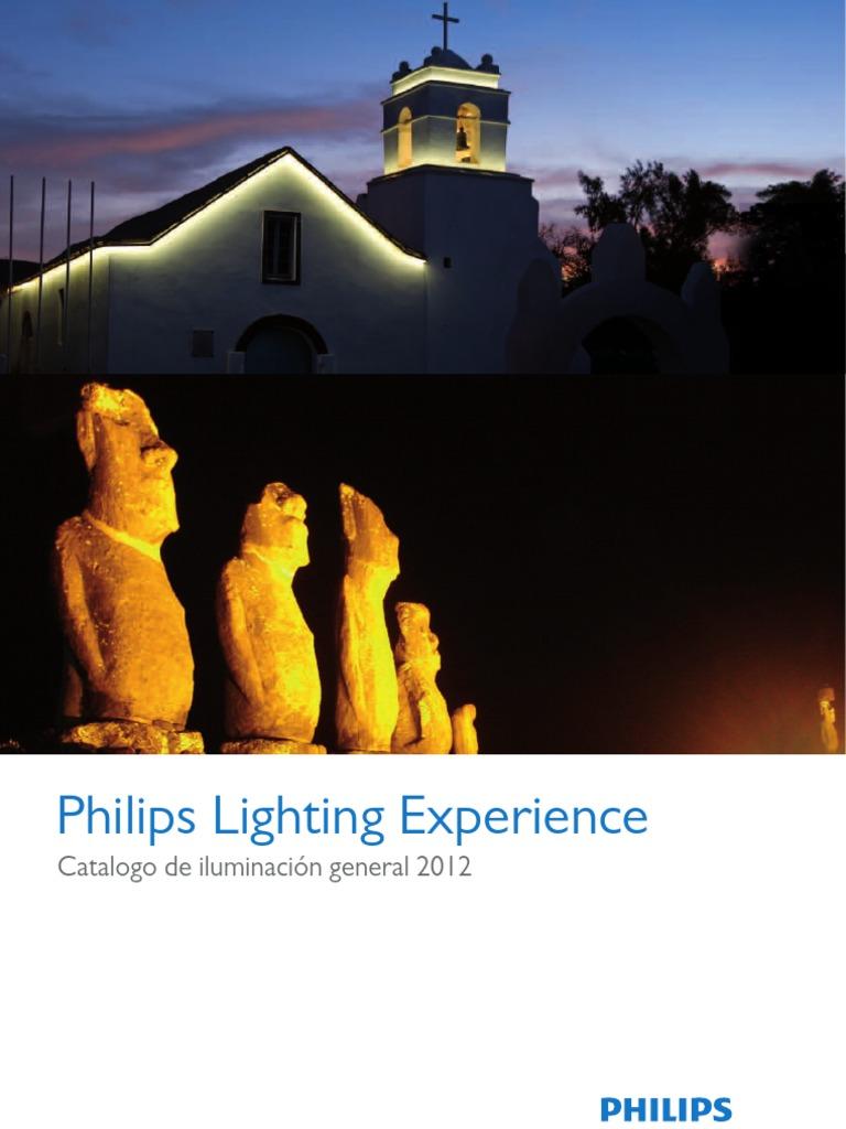 2500 lumen-LED FAROS trabajo-D = 117mm-uni para 12//24 voltios