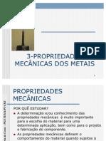 4- propriedades mecanicas