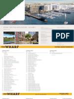 80709708-The-Wharf-PUD-Stage-2-Feb-2-2012-Volume-1