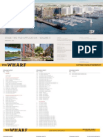80710097-The-Wharf-PUD-Stage-2-Feb-2-2012-Volume-2