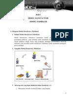 Manufacture Versi 4_revisi