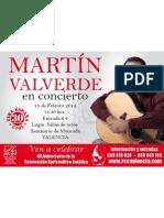 concierto-martín-valverde