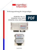 bedienungsanleitung_femitec_autogasanlagen
