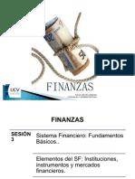 Sist Financiero