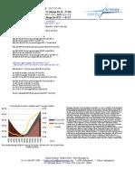 Crude Oil Market Vol Report 12-02-06