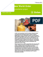 Crisis in a New World Order - Oxfam_158_Full_Report_3478EN