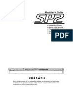 SP2 English Manual Ver 1[1].8.1