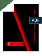 Catalogo Xenden Colombia