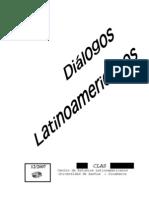 Los Desvíos de Calibán. Emancipación y Lenguaje en Reinaldo Arenas. Laura Maccioni