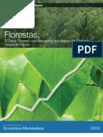 Florestas O Setor Florestal