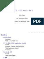 jspajax-1232535222695850-3