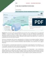 4. VIVIENDA LIDERA AUGE DE CONSTRUCCIÓN EN BARRANQUILLA