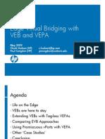 New Hudson Vepa Seminar 20090514d