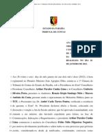 ATA_SESSAO_2463_ORD_1CAM.pdf