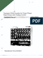 591_6SC61 Instruction Manual