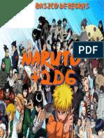 Naruto +2d6