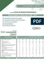 enfermedad profesional 2000-2010b