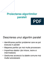 proiect CPD