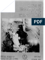 Cbip Tunnel Manual_print