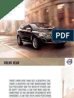 2012 Volvo XC60 For Sale CO   Volvo Dealer Colorado