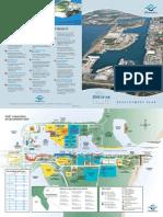 2011 Development Map