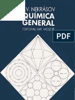Quimica General