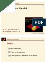 Introducci%F3n a Simulink