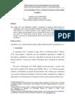 AEJC - A tentativa da prática de um modelo brasileiro