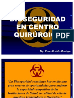 bioseguridad-centro-quirrgico-1195992945417488-5