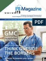 MedPharmMagazine