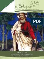 Informativo Paróquia Santa Efigênia dos Militares - Nº 03