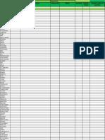 Practica Excel Buscarv5