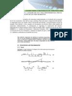 ejemplo_3_capitulo_3_analisis_viga_indeterminada_metodo_ecua[1]
