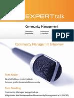 Expert Talk Community Management_ TN Freigegeben