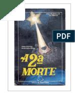 R.A.Ranieri_(A_Segunda_Morte)