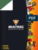 Catalogo 2008-2