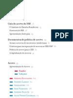 Guia IEB_indice_4p.