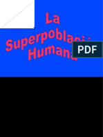La Superpoblación