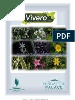 Catalogo_plantas